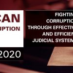 African-Anti-Corruption-Day